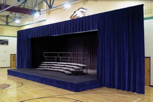 Insta-Theatre5.jpg