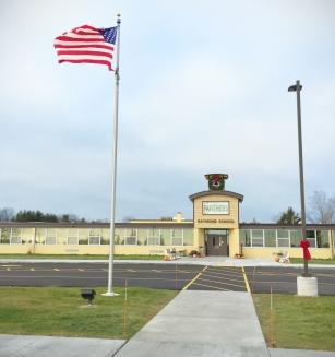 raymond school front (2).jpg