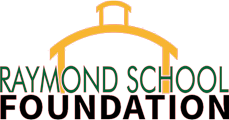 Raymond School Foundation